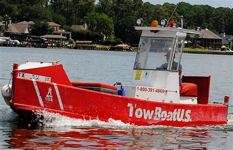 tow boat us lake conroe towboatus lake conroe boat towing salvage service