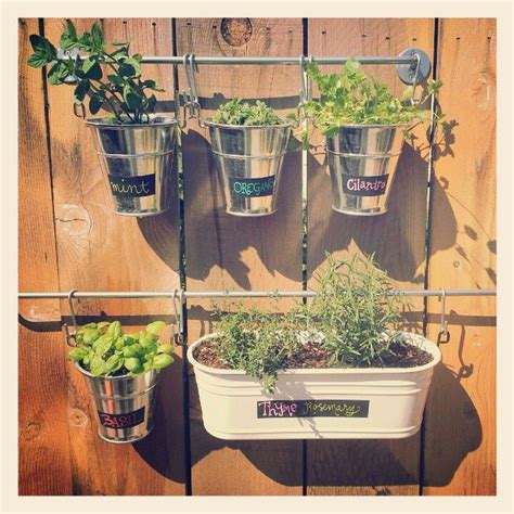 ikea wall garden 23 best images about wall rail organization systems on