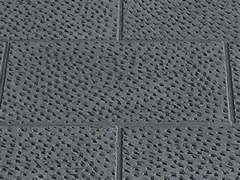 pavimenti per esterni in cemento pavimento per esterni in cemento mercurio favaro1