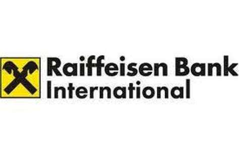 reifaisen bank raiffeisen bank plans minority buyout of croatian