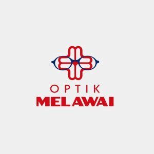 email optik melawai optik tunggal central park mall jakarta