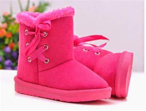 New Arrival Sepatu Anak Wanita Motif Pony Terlaris koleksi tas pesta wanita cantik kulit model terbaru keren dompet newhairstylesformen2014