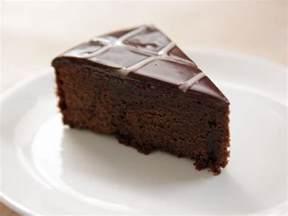 ina garten cake chocolate ganache cake recipe ina garten food network