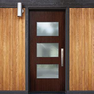 doors4home door gallery