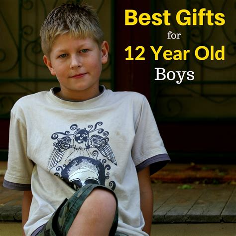 best gifts for 12 year boy best gift for 12 year boy 28 images the ultimate list