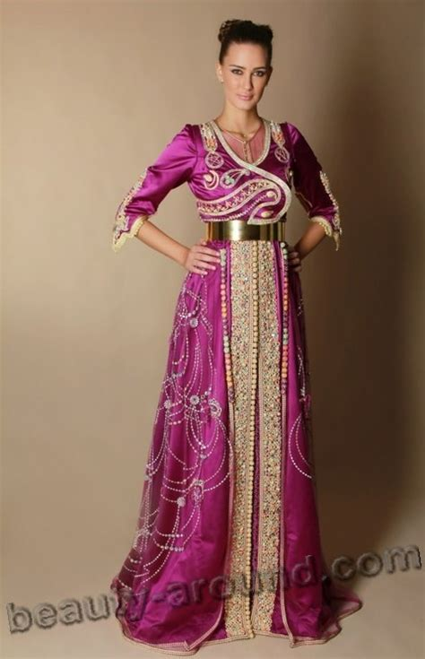 muslim womens dresses abaya  caftan