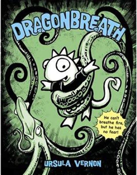 breath of simply summer books unosummer2011childrenslit dragonbreath horn