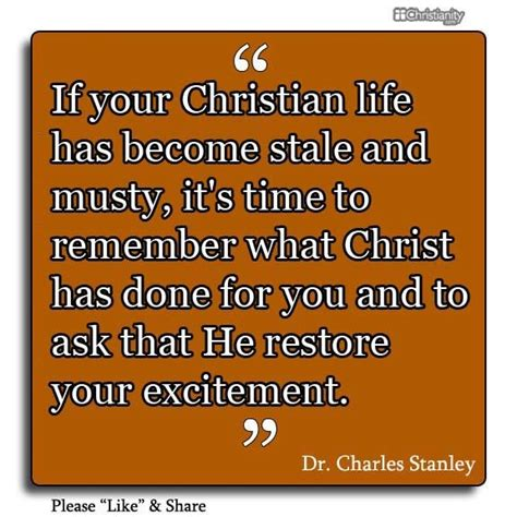 62 best charles stanley quotes images on 62 best charles stanley quotes images on