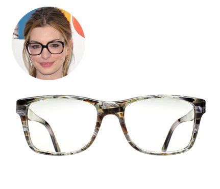 best glasses for your versace and glasses