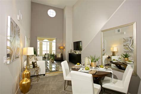 Apartments San Diego Luxury 360 Luxury Apartments Rentals San Diego Ca Apartments