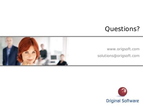 sap tao vglobal it solutions sap manual authorstream enabling business users for sap testing