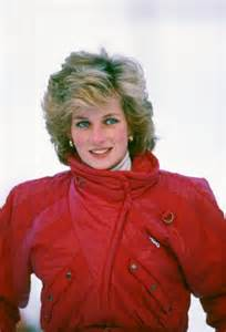 pictures of 1985 hairstyles princess diana s hairstyle 1985 princess diana the