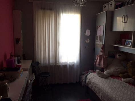 am駭ager une chambre de 9m2 isabelle je cherche 224 am 233 nager une chambre de 9m2 c 244 t 233