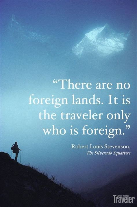 bid on travel best 25 safe travels quotes ideas on 1 word