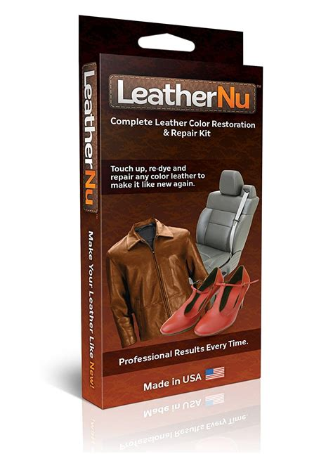 best car leather restorer best car leather interior cleaner conditioner and