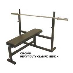 bench press olympic lbs grey weight set w bench press 300 aerobicore