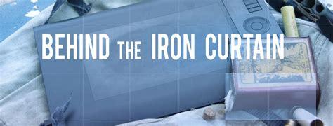 behind the iron curtain behind the iron curtain 2 concept art and 3d workshop