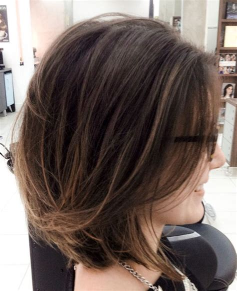 bobs saprano hair 387 best hairstyles images on pinterest