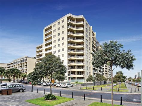 coroneta apartments sydney apartments for sale