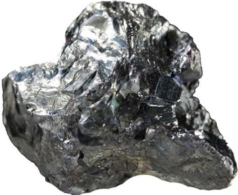 Silver Element silver element www pixshark images galleries with