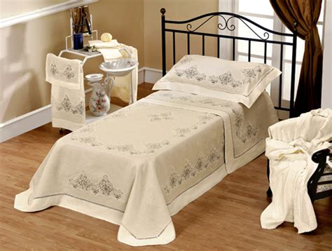 Wholesale Home Decor Suppliers Usa by Italian Linens Manufacturing Linens Manufacturing