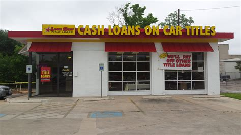 loanstar title loans coupons near me in kerrville 8coupons