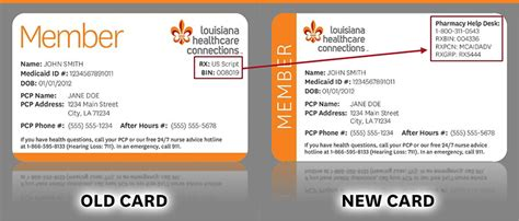Louisiana Pregnancy Medicaid Application Processing Time How To Apply For Medicaid In Louisiana If Howsto Co