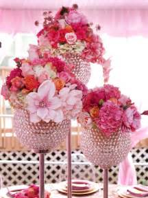 37 floral centerpieces for wedding