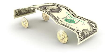do you have to put a downpayment on a house how to put together a down payment for your car miami south kia