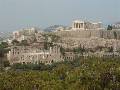 Optical Illusions Wallpaper pin acropole d athenes on pinterest