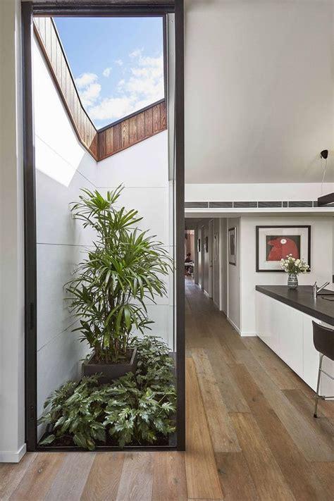 best 25 atrium garden ideas on pinterest atrium house atrium and indoor courtyard best 25 internal courtyard ideas on pinterest light