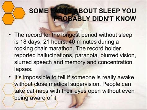 sleep pattern disturbance meaning sleep disturbance and its patterns