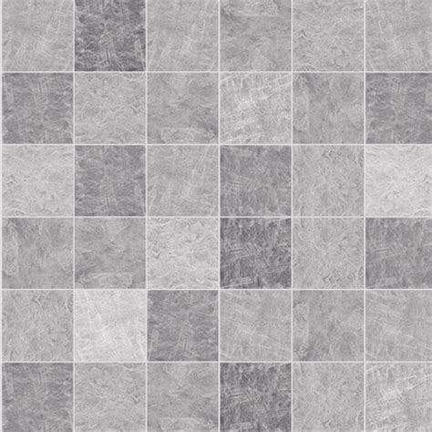 Kitchen Backsplash Ceramic Tile Gri Seramik Ev Kaplama