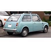 Nissan Pao 002JPG  Wikipedia