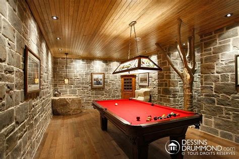17 best images about snooker room on pool