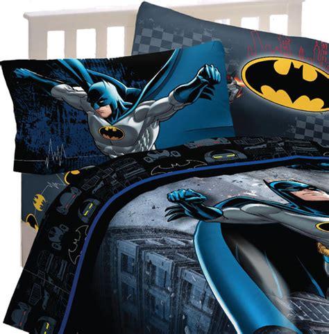 batman comforter full batman full sheet set dc comics guardian speed bedding