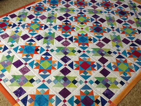 Free Mystery Quilt Patterns by Mystery Quilt Patterns Images