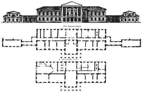 st james palace floor plan 78 best images about imperial and royal residences