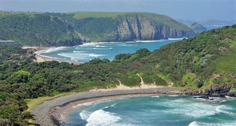 imagenes de lugares relajantes 191 son estos los 10 lugares m 225 s relajantes del mundo el