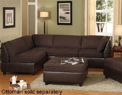 Individual Sectional Sofa Pieces Individual Sectional Sofa Pieces Modern Individual Sectional Sofa Pieces With Sofa Recliner