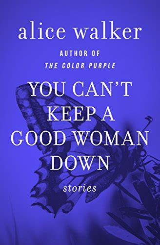 the color purple book kindle you cant keep a stories kindle edition by