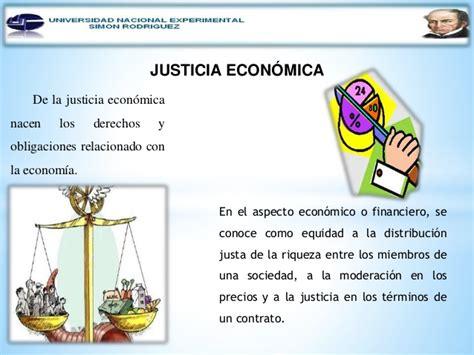 imagenes de justicia social y economica presentaci 243 n equidad y solidaridad social y financiera