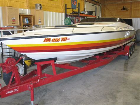 warlock boats for sale charger boat warlock boat for sale from usa