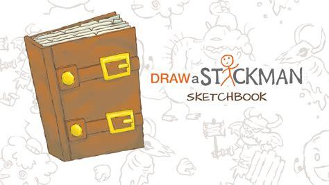 sketchbook x apk app shopper draw a stickman sketchbook