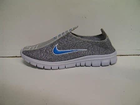 Sepatu Nike For Ts sepatu murah nike running new balance