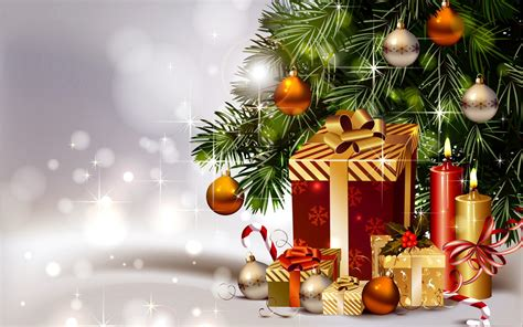merry christmas wallpaper   images