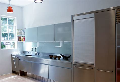 kitchen organization boston spaces contemporary storage spaces contemporary kitchen other metro by