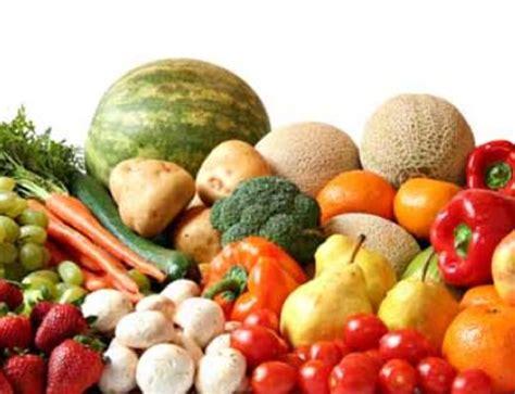 ossido nitrico negli alimenti ipertensione come prevenirla a tavola tavazzi zanetti