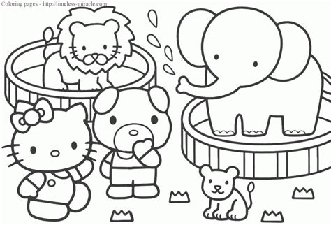 coloring pages girl games fun games for girls online