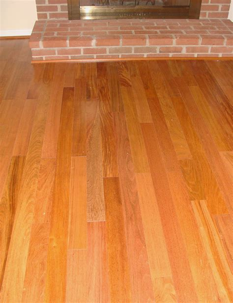 oak hardwood flooring wholesale 100 prefinished